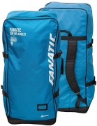 Boardbag_Fanatic_Fly1