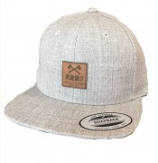 cap_leather_patch_grey_brown