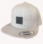 cap_leather_patch_grey_grey