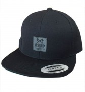 cap_leather_patch_navy_grey